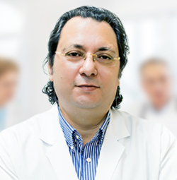 dr-ahmed-hussein